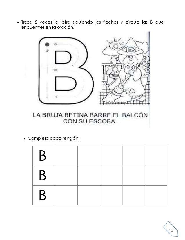 Libro de tareas para preescolar | Imágenes | Pinterest | Tareas ...