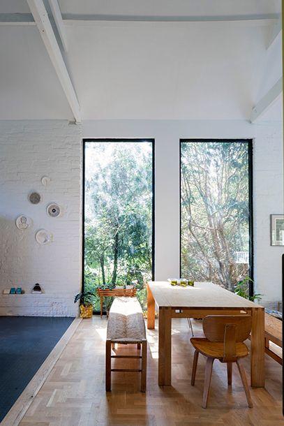 /photo-de-decoration-interieur/photo-de-decoration-interieur-44