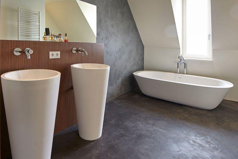 Lamp Spiegel Badkamer : Spiegel bad awesome badezimmer lampe spiegel fein vegglampe bad