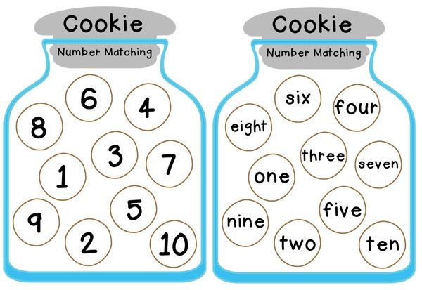cookie-matching.jpg 600×413 piksel