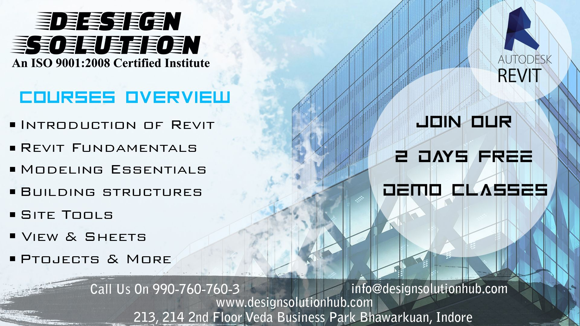 Autodesk Revit Is Building Information Modelling Software For Architects Structural Engineers Designer Structural Engineering Design Solutions Autodesk Revit