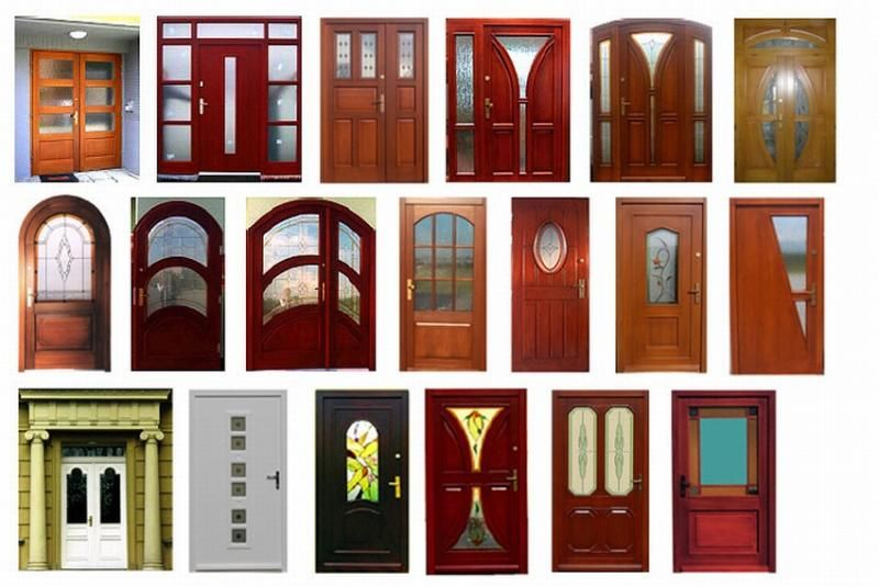 Dakshaventures Offering All Kind Of Doors And Windows Suppliers In  Bangalore. We Are The Leading
