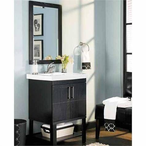 weekly ads vanity lowes vanity lowes on lowes vanity id=29542