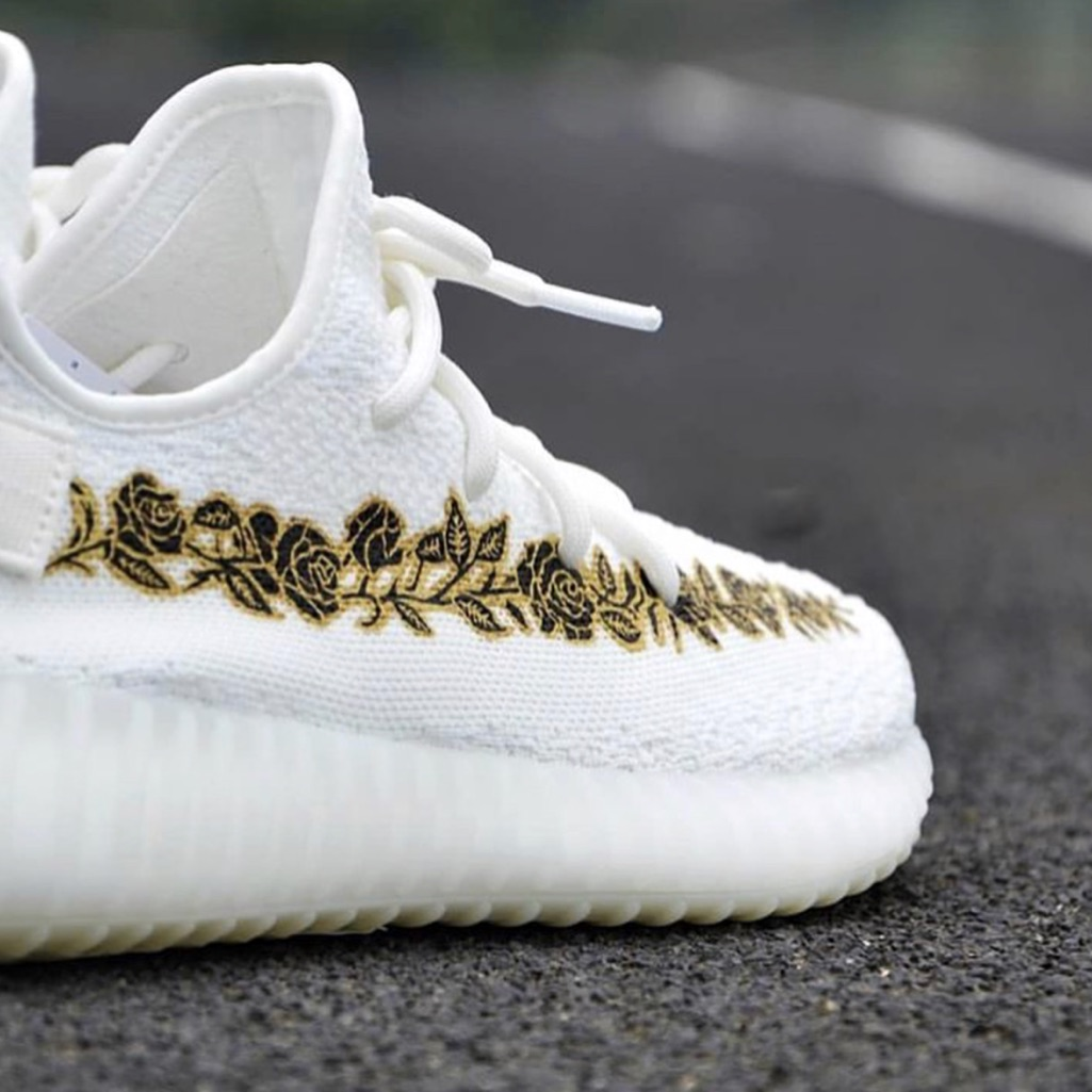 yeezy sneakers Man,yeezy sneakers gold