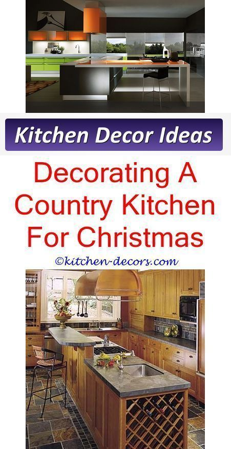 Design Of Furniture In Kitchen in 2018 Country Kitchen Decor