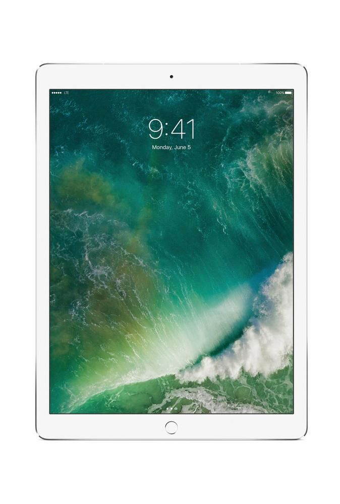 Best Buy Apple Ipad Pro 12 9 Inch 2nd Generation With Wi Fi Cellular 512 Gb Silver Mplk2ll A Apple Ipad Pro New Ipad Pro New Apple Ipad