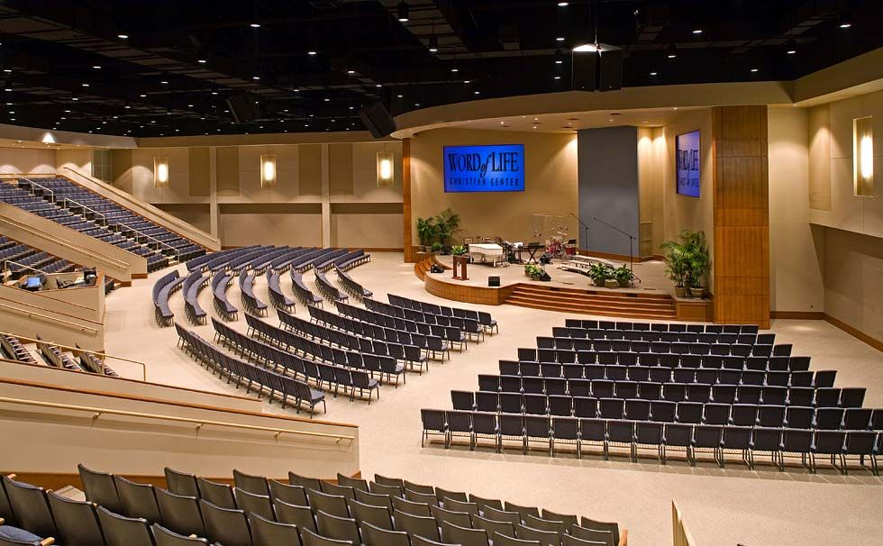 Church Design Ideas church stage design ideas lighting Church Sanctuaries Google Search Gc Auditorium Pinterest Church Church Ideas And Ceiling Detail