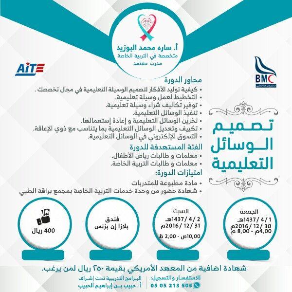 اعلانات تصميم اعلانات خلفية اعلان