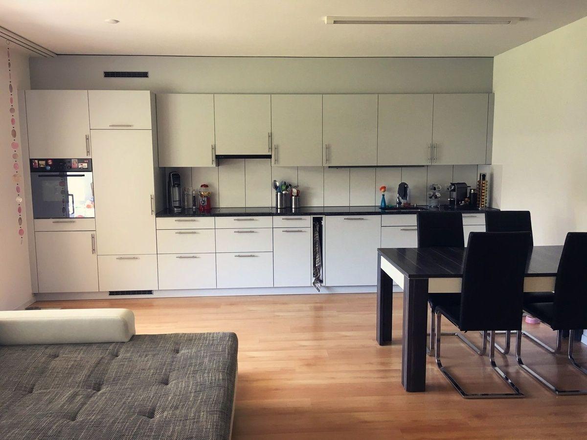 Wunderschone 2 5 Zimmer Wohnung In Elgg 5 Zimmer Wohnung Wohnung Wohnung Mieten