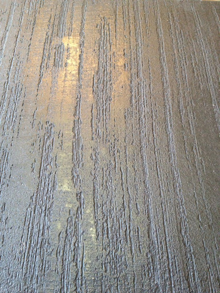 Fresco Marmorino Silver In 2019 Plaster Walls Wall