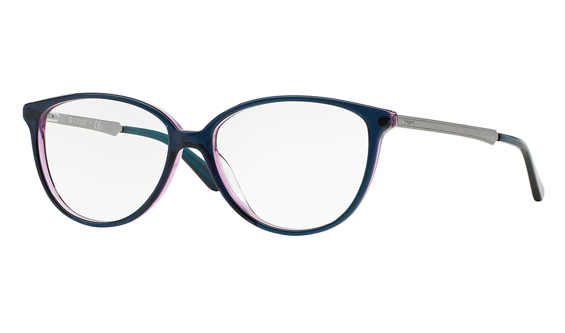 dfa2613e277 VO2866 2267 - Optical Glasses Collection - Vogue Eyewear - USA