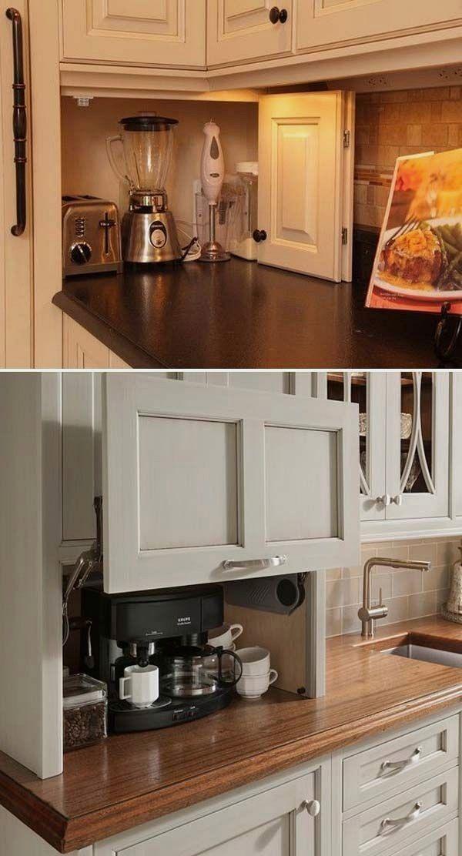 Erstaunliche kleine Küche mit Waschmaschine Trockner Ideen umgestalten. 16 + prächtige kleine Küche mit Waschmaschine Trockner Ideen umgestalten - Jim Mead #smallkitchenremodeling