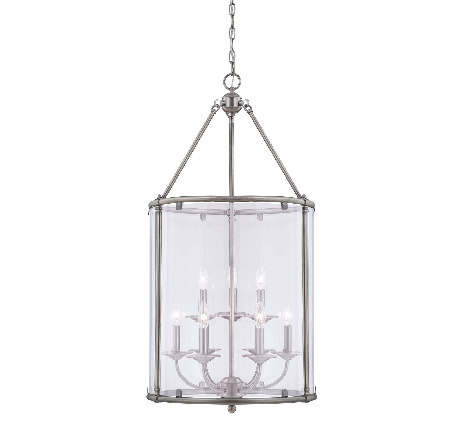 Foxcroft light foyer entry lighting products savoy house