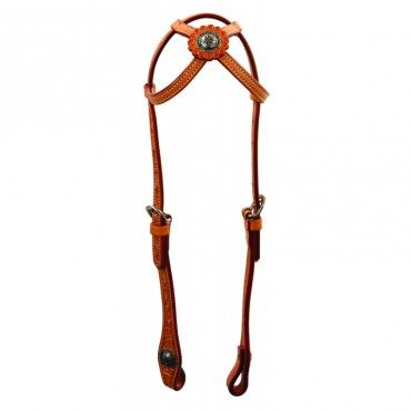 Cool Criss Cross Crown on this headstall by Buffalo Leather and Found at http://www.northerntack.com/buffalo-leather-cody-pro-criss-cross-crown-headstall.html