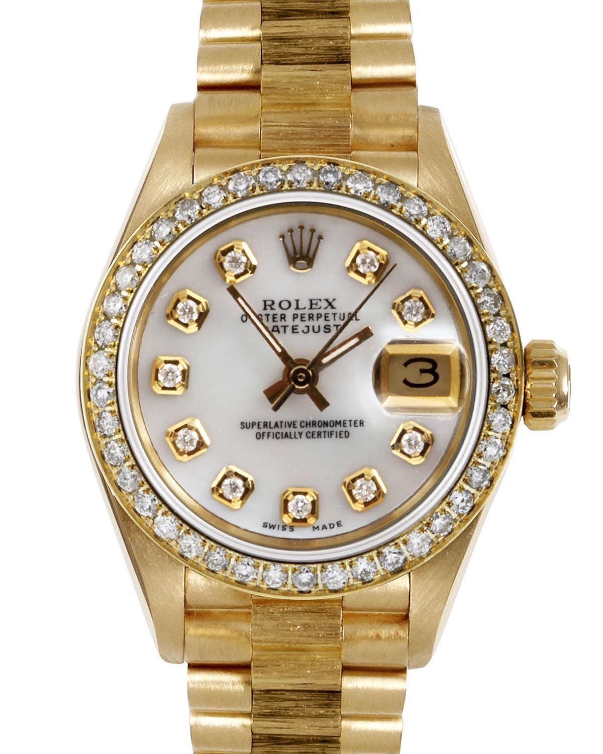 rolex watches authenticity rolex watches and