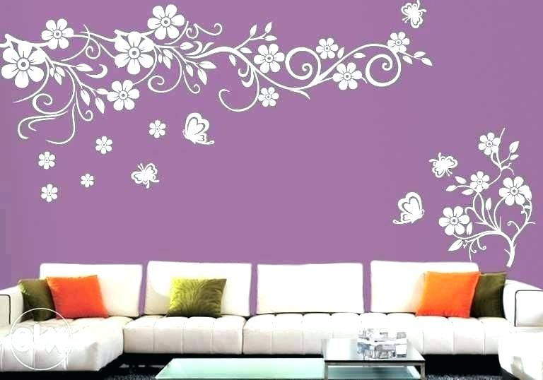 Tree Wall Painting Stencils Various Wall Stencils For Painting Wall Painting Stencils F Interior Wall Painting Designs Wall Paint Designs Interior Design Paint
