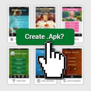 Cara Membuat Aplikasi Android Secara Online Android Aplikasi Android Aplikasi