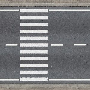 Textures   -   ARCHITECTURE   -  ROADS - Roads