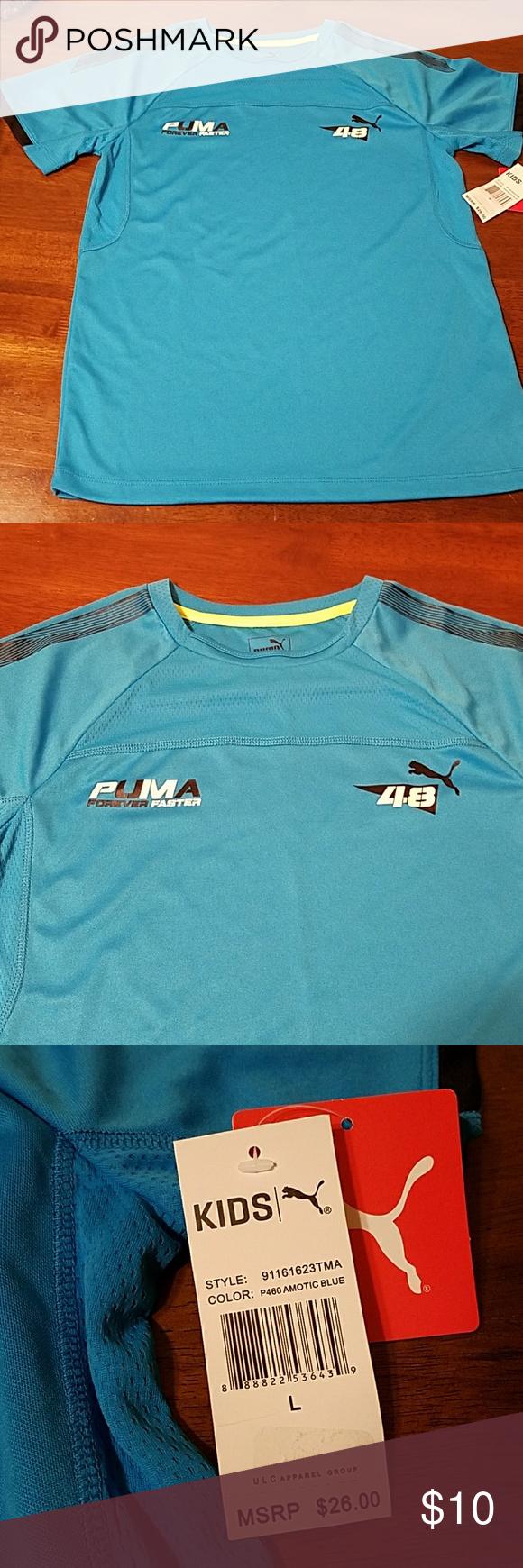 292c62d3e2eab Puma brand