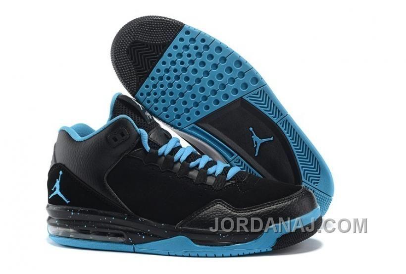 Nike Air Jordan Flight Basketball 2 Origin uF13KTlcJ