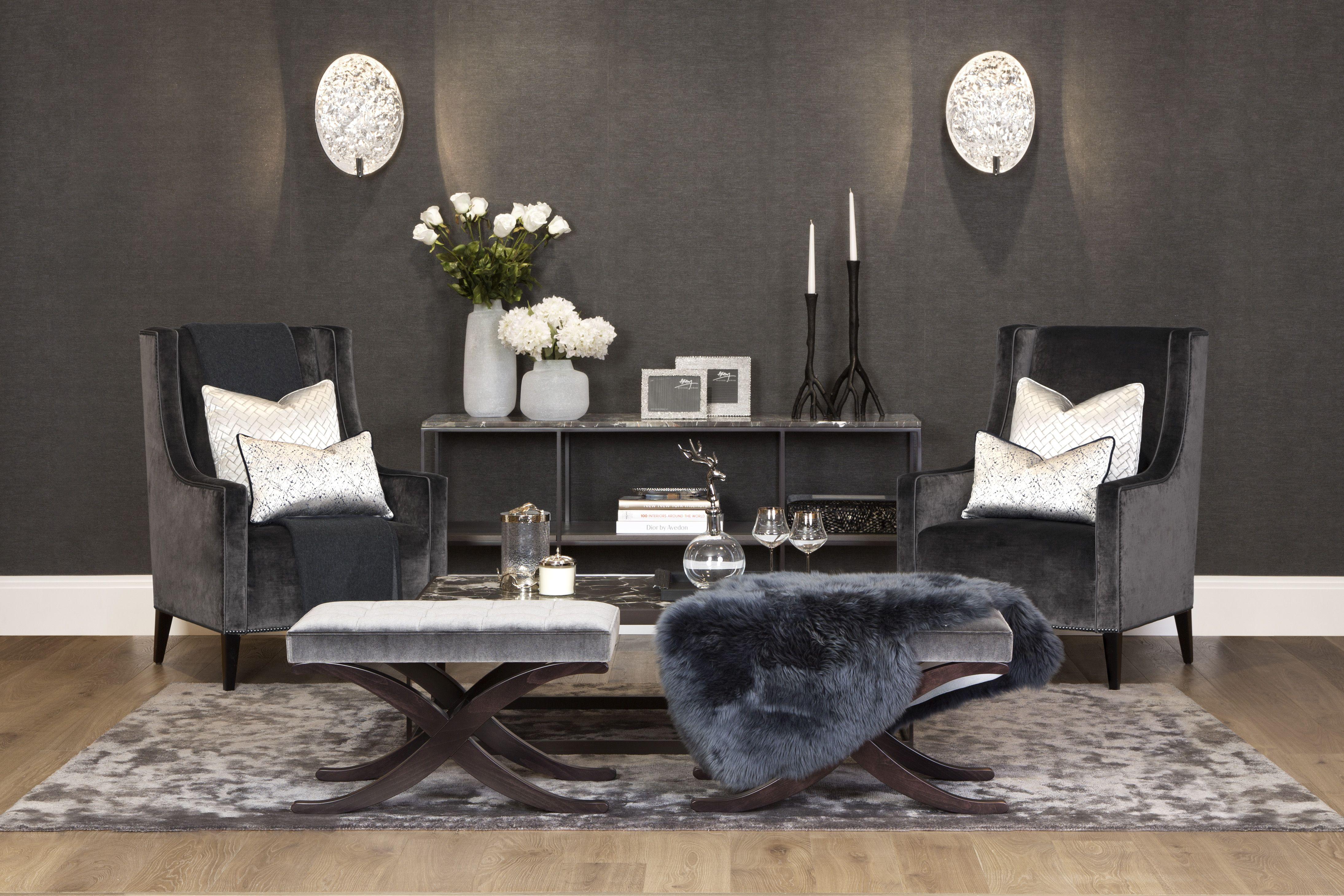 The Sofa Chair Company