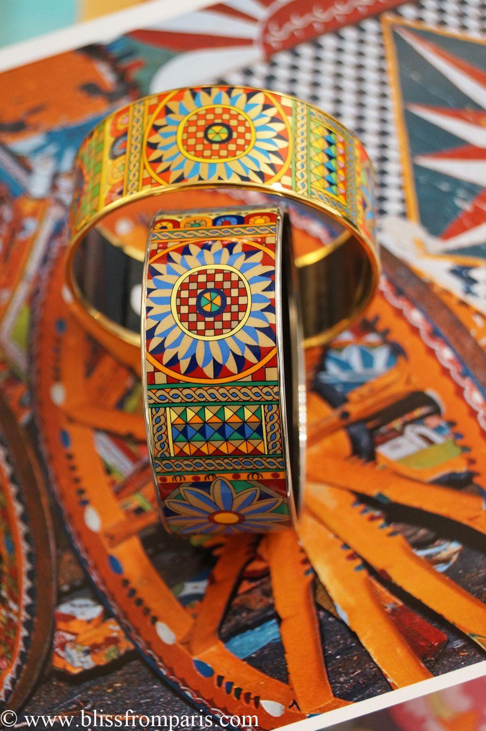 Pin By Catalea Bianco On Need Money Hand Painted Jewelry Enamel Jewelry Dolce Vita