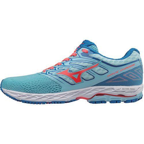 mizuno womens running shoes size 8 release