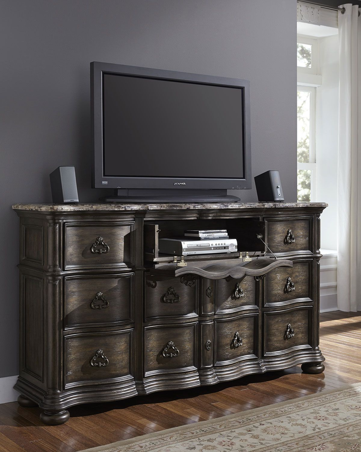Hathaway poster bedroom furniture home sweet home pinterest