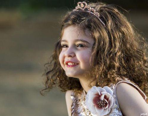 الجميلة رند الشهيلي Cute Baby Girl Images Baby Girl Images Baby Girl Pictures