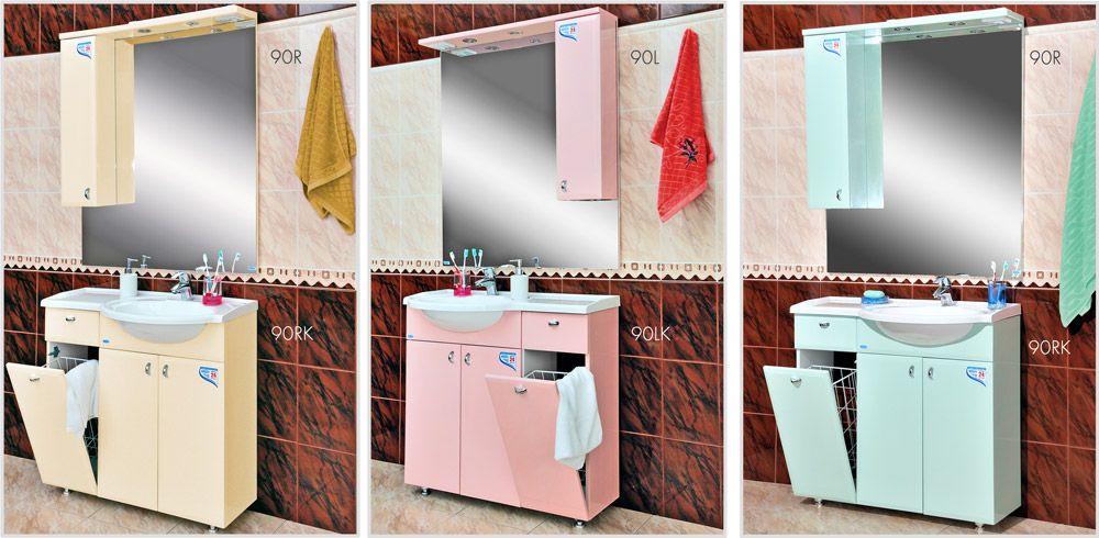 Color Ideas For Bathroom Furniture Items Bathroom Decor