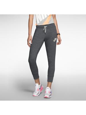 lækre bukser til træning