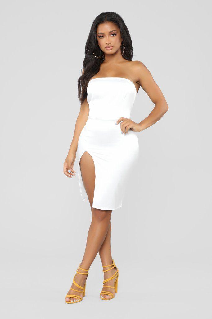 Pin on Dresses | Fashion Nova