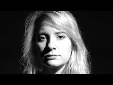 "Ajimal - Video for ""This Human Joy"""
