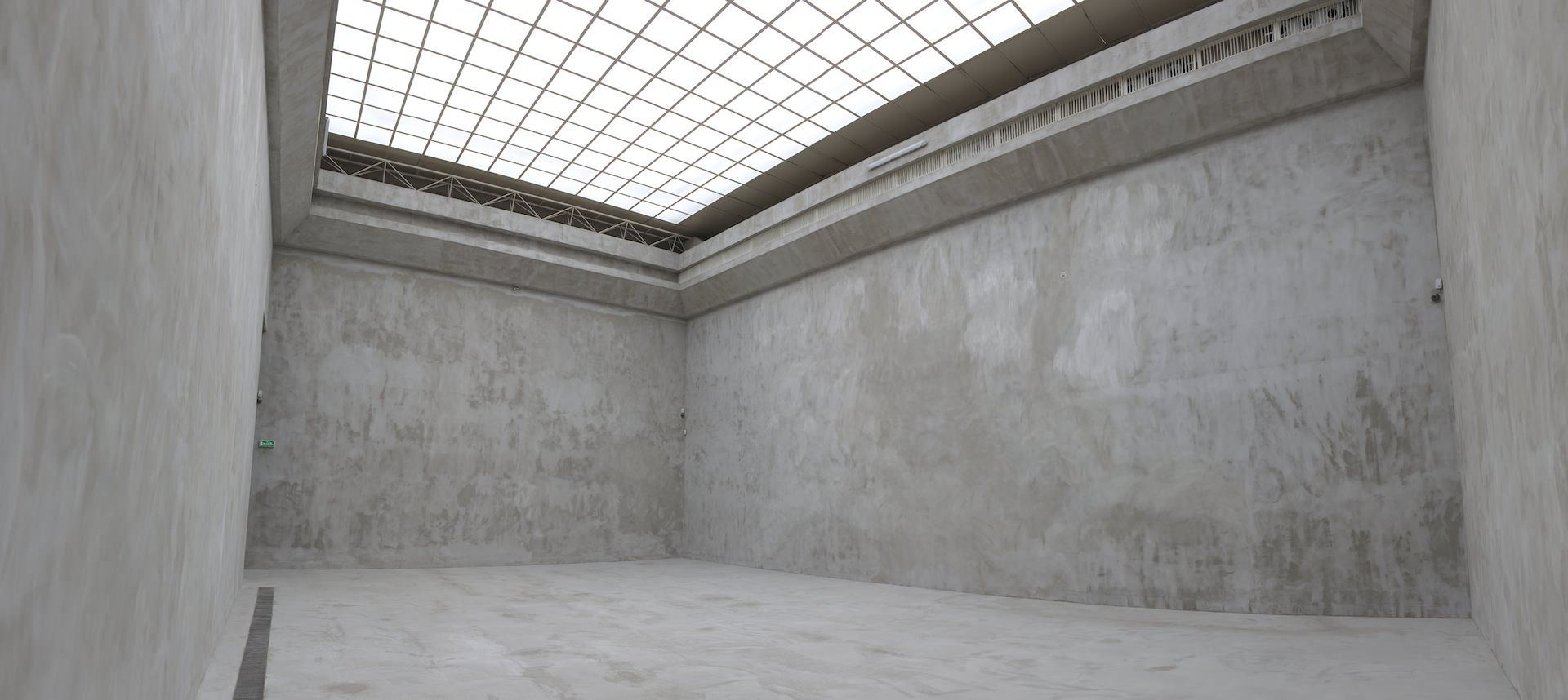 Empty Museum Space Google Search Tyler Alexandra