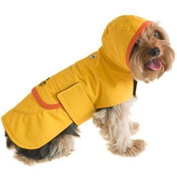 Pet Supplies Pet Products Pet Food Petco Com Dog Raincoat