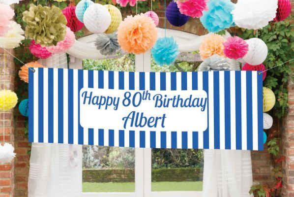 th birthday party ideas also pinterest rh