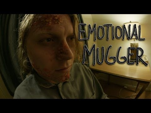 "TY SEGALL ""Emotional Mugger"" full #album, #nowplaying, #stream, #video, #слухати"