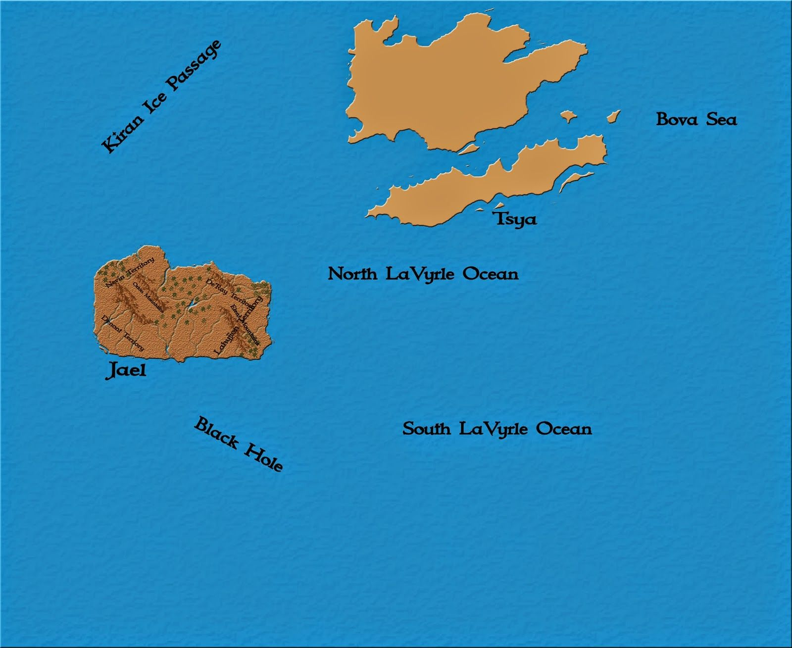 Dark treasury map making the world my books pinterest books ive started working on the world map for chains of the sciell book 2 of the mer gumiabroncs Choice Image