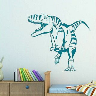 viniles vinilos stickers decoracion infantil bs