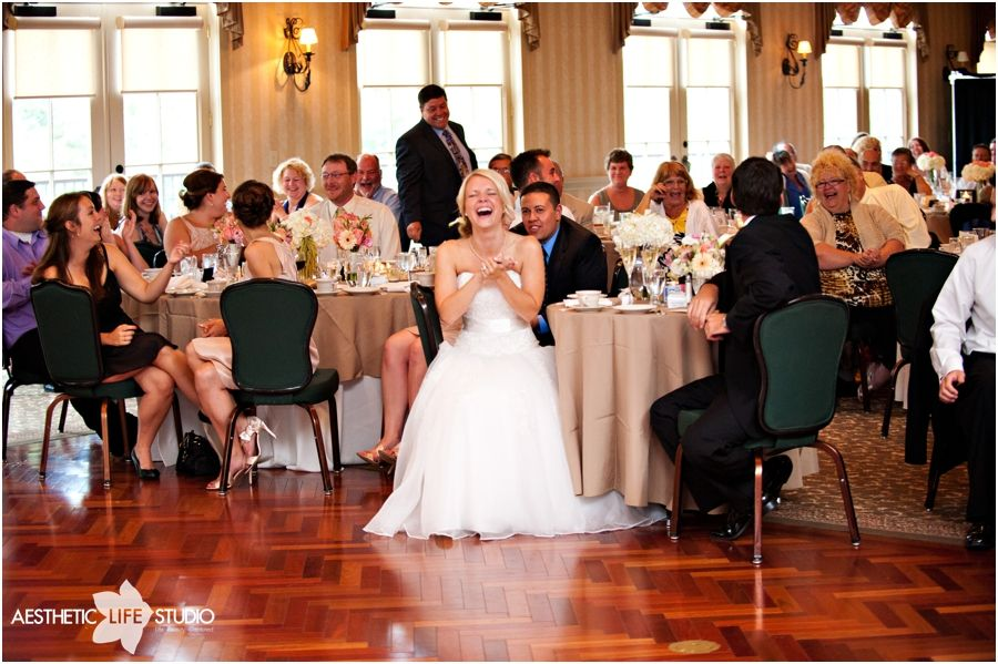 Katy Tom S Wedding At St Mary S And Fountain Head Country Club Maryland Wedding Venues Maryland Wedding Wedding
