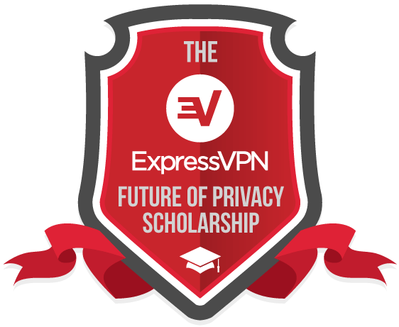 best vpn software for android free download