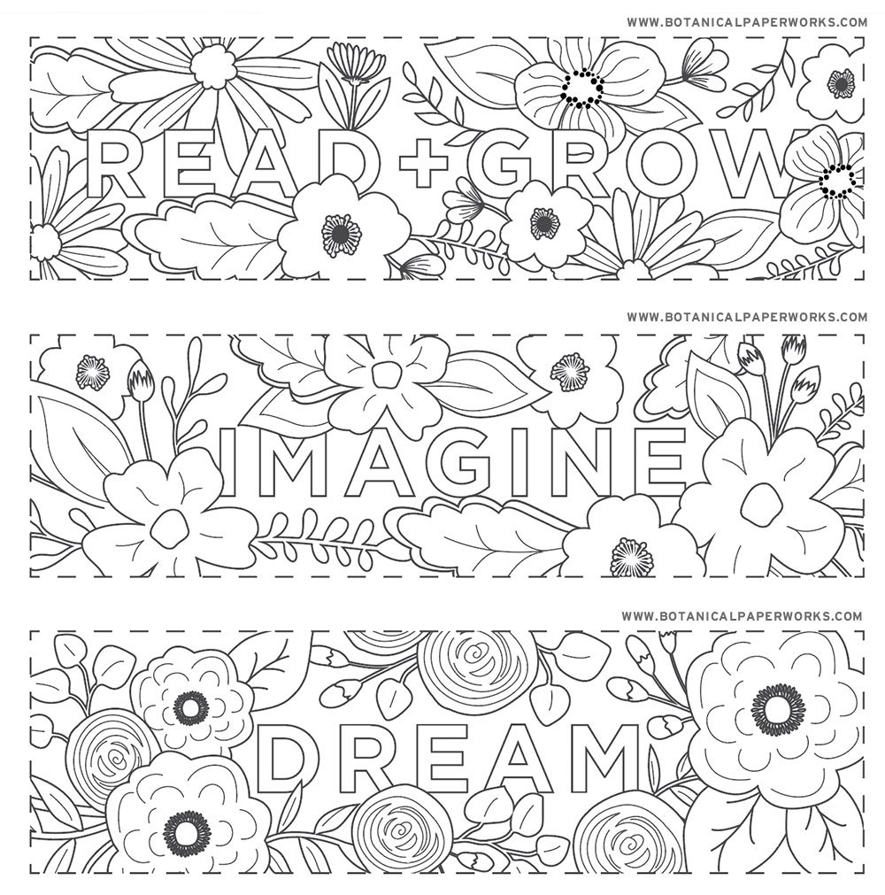 Delores Schilling On Twitter Free Printable Bookmarks Coloring Bookmarks Coloring Bookmarks Free