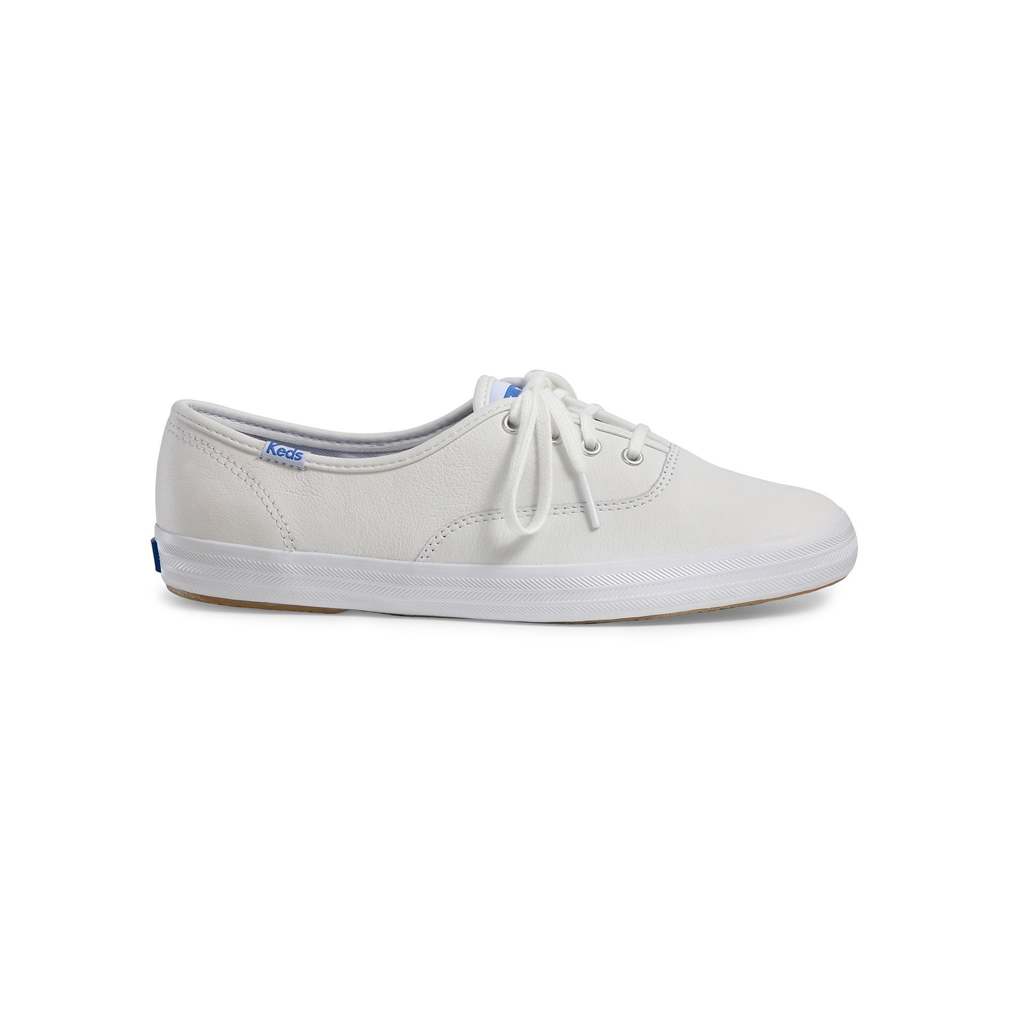 Keds Champion Women's Leather Oxford