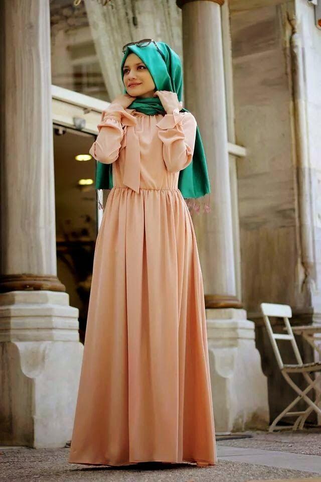Hijab Style Fashion 2015 Recherche Google Hijab Style Fashion 2015 Pinterest