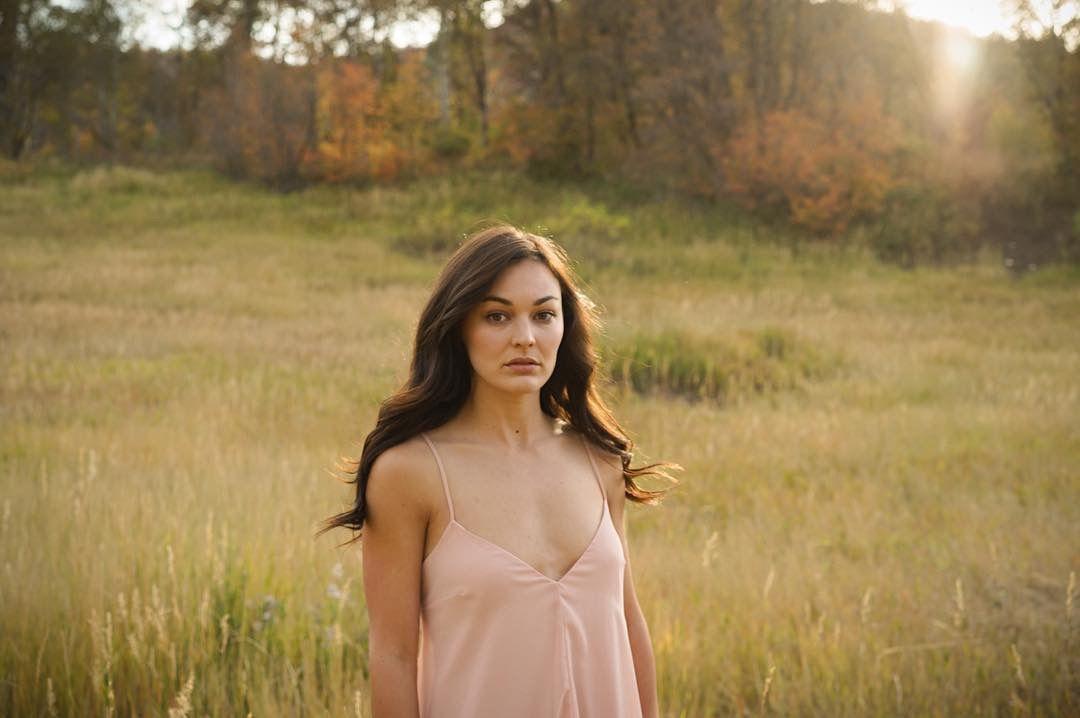 Melanie Stone Nude Photos 75