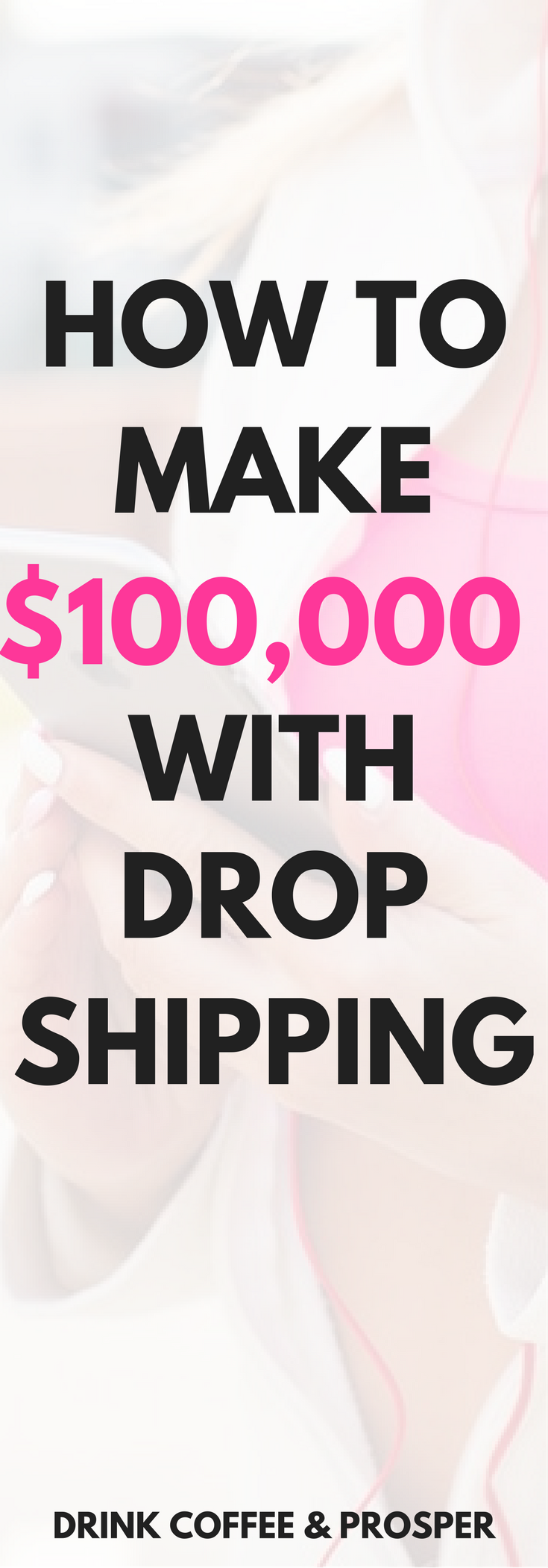 how can i make easy money online how you can make 100 000 with dropshipping this holiday 7395