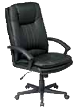 Tons Of Ergonomic Chairs To Choose From High Quality And Low