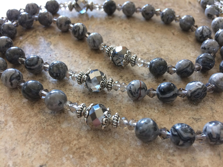 Pin by lori rivera on jewelry patterns pinterest jasper