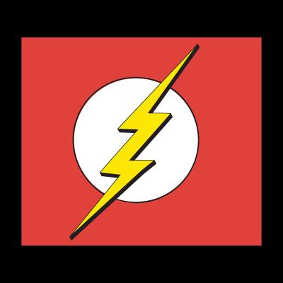 flash logo superhero logo vector | kids | pinterest | superhero