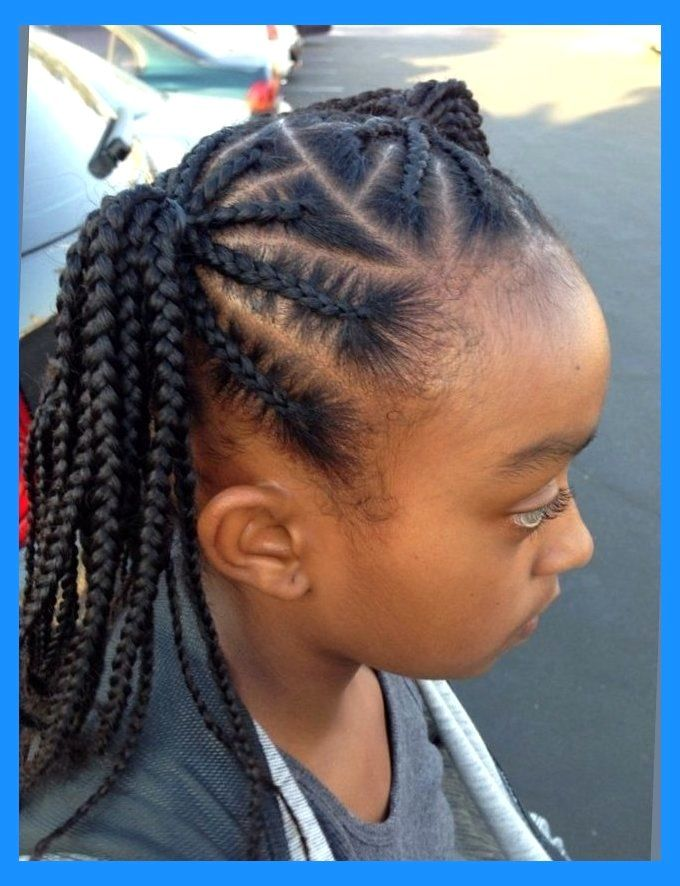 Black Kids Braids Hairstyles Pictures Kids Hairstyles For Girls ...